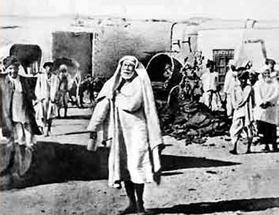 Shirdi Sai Baba and the Sai Baba Movement